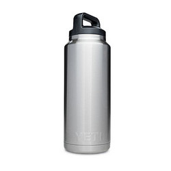 Yeti 36 oz rambler_edited