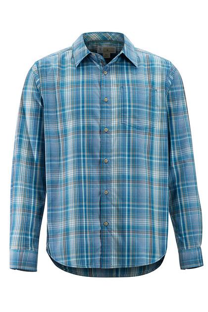 Ex Officio Covas Bugsaway Shirt