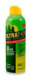 Ultrathon Insect Repellent Spray