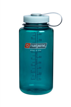 nalgene 32 wm trout