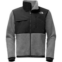North Face Denali 2 jacket