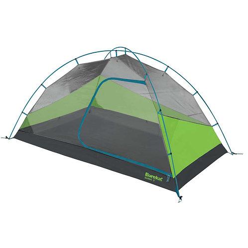 Eureka Suma 2 Person Tent