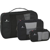 Pack-it Cube - Set of 3