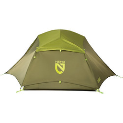Nemo Aurora 2 person Tent