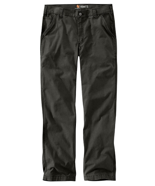 Carhartt Rugged Flex Rigby Dungaree 102291