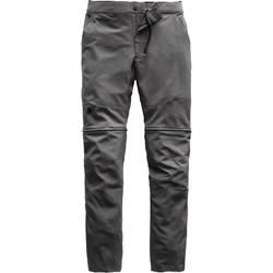 TNF Paramount Convertible pants
