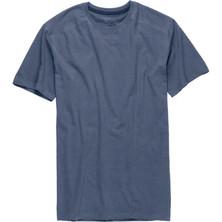 Kuhl Bravado Short Sleeve shirt