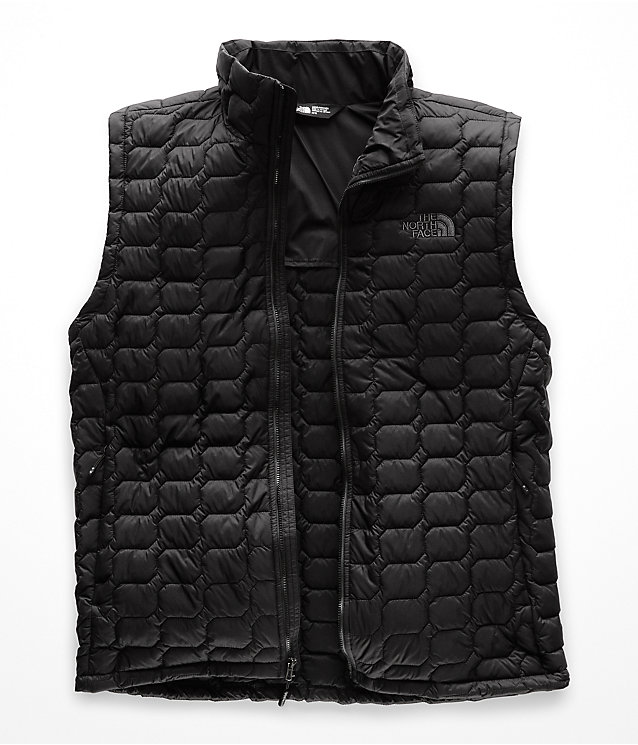 1c535daba Thermoball Vest by the North Face | Redwood Trading Post