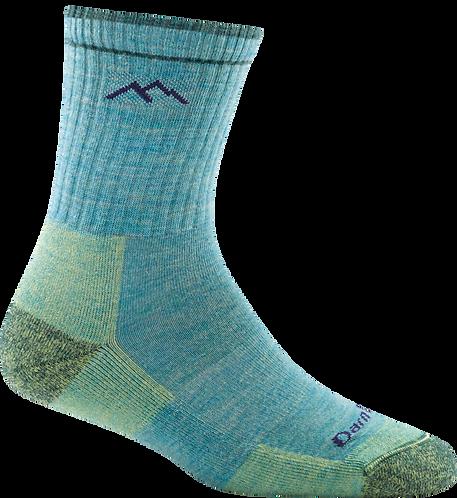 Darn Tough Women's Hiker Micro Crew Socks