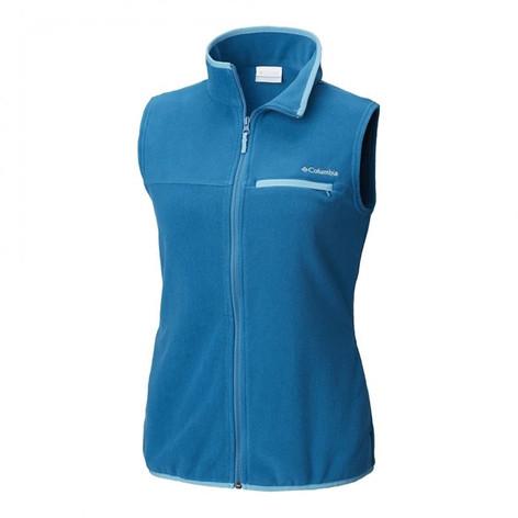 Mountain Crest Vest