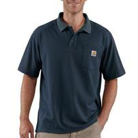Polo Shirt by Carhartt