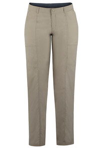 Sol Cool Nomad Pant by Ex-Officio