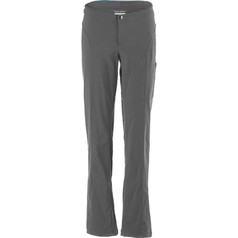 Columbia Just Right pant