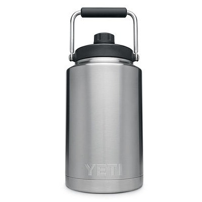 yeti one gallon jug side_edited