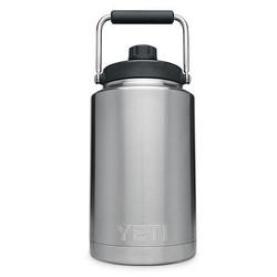 yeti one gallon jug side_edited