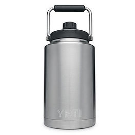 yeti one gallon jug side_edited.jpg