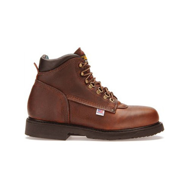 Carolina 6in Work Boot 309