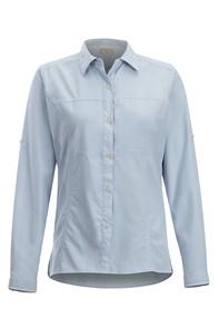 Ex Officio Lightscape LS Shirt