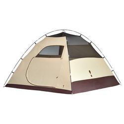 tetragon 4 tent