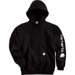 K288 Black