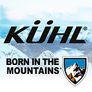 KUHL-LOGO-MOUNTAINS.png