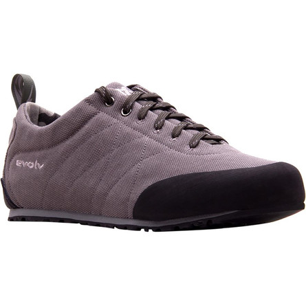 Evolv Cruzer - Men's