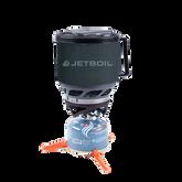Jetboil Mini Mo