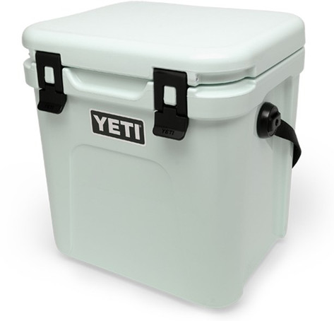Yeti Roadie 24 Cooler - Sagebrush Green