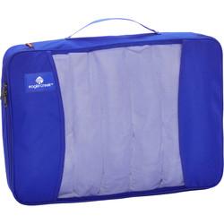 Pack it double cube L blue