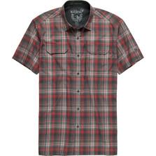 Kuhl Response Shirt
