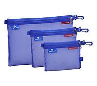 EC pack it sac 3 blue.jpg