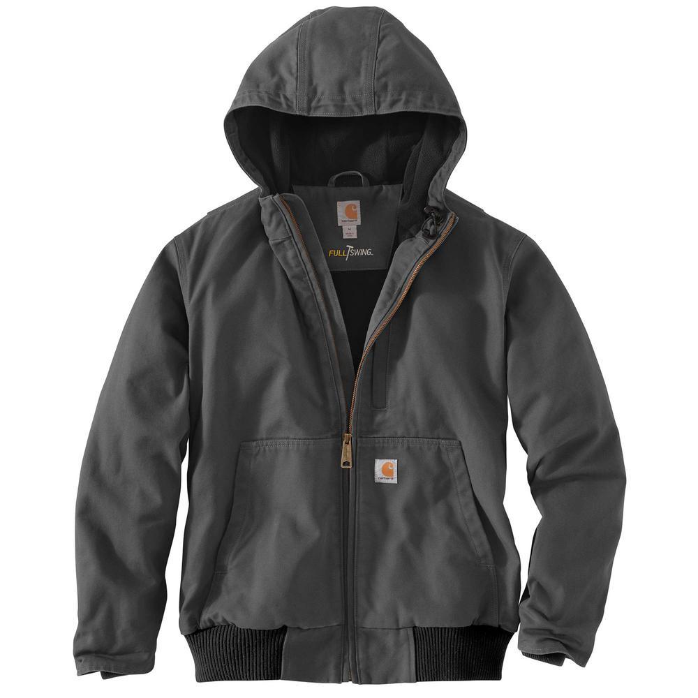 103371 full swing jacket