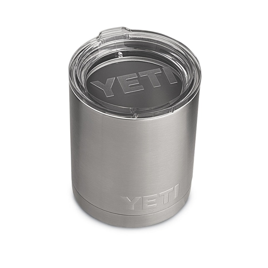 yeti 10 oz lowball 2_edited