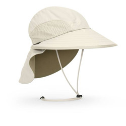 Sunday Afternoons sport hat cream