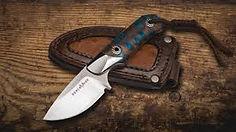 knife image.jpg