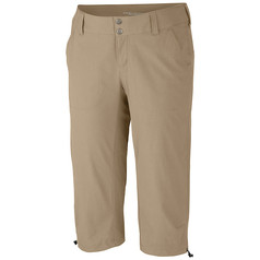 Columbia Saturday Trail Knee Pant