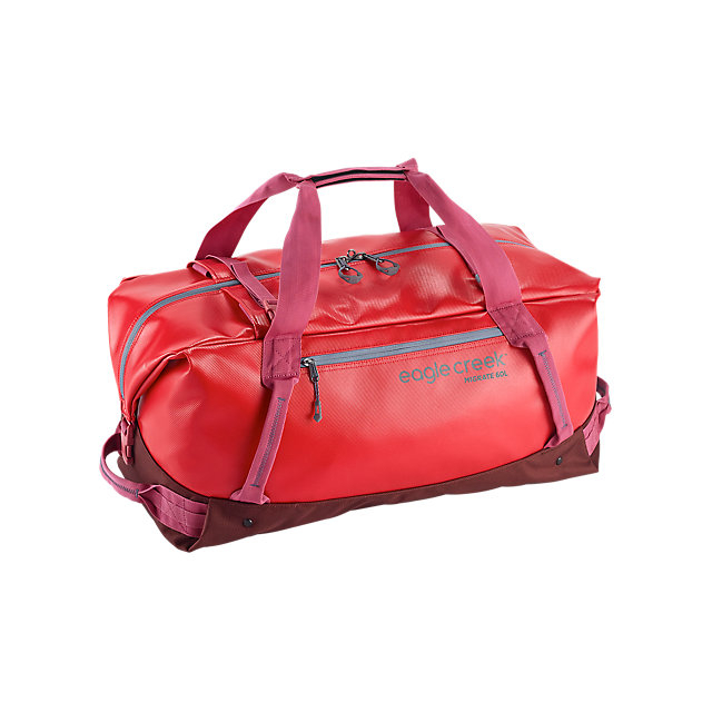 Eagle creek migrate duffel 60L cora