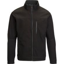 Kuhl Impakt jacket