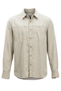 Ex Officio San Gil Bugsaway Shirt