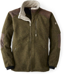 Kuhl Alpenwurx Men's Jacket
