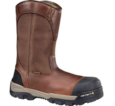 Carhartt Wellington