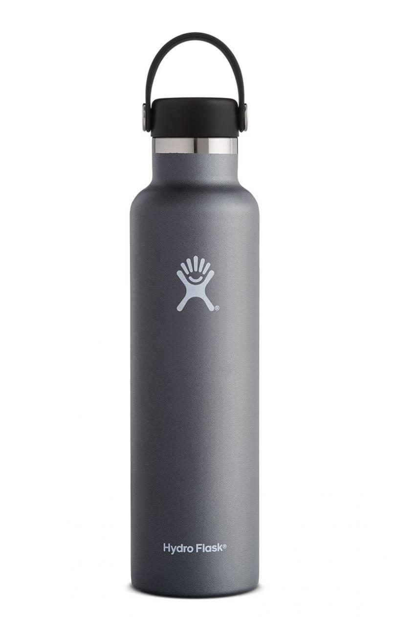 HF 24 oz standard graphite