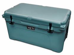 yeti-tundra-45-quart-cooler-river-green.