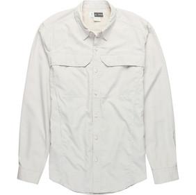 Viento shirt by Ex Officio
