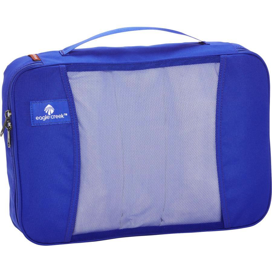 Pack it cube M bluejpg