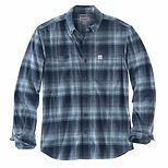 Carahartt shirt on sale.jpg