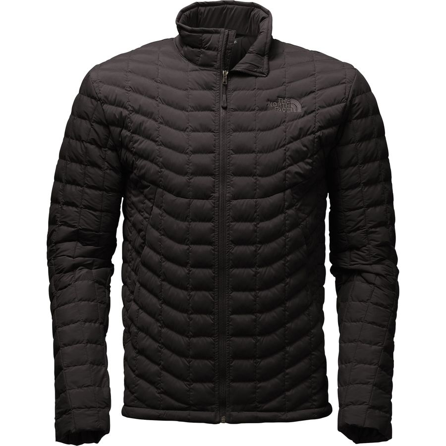 TNF thermoball black