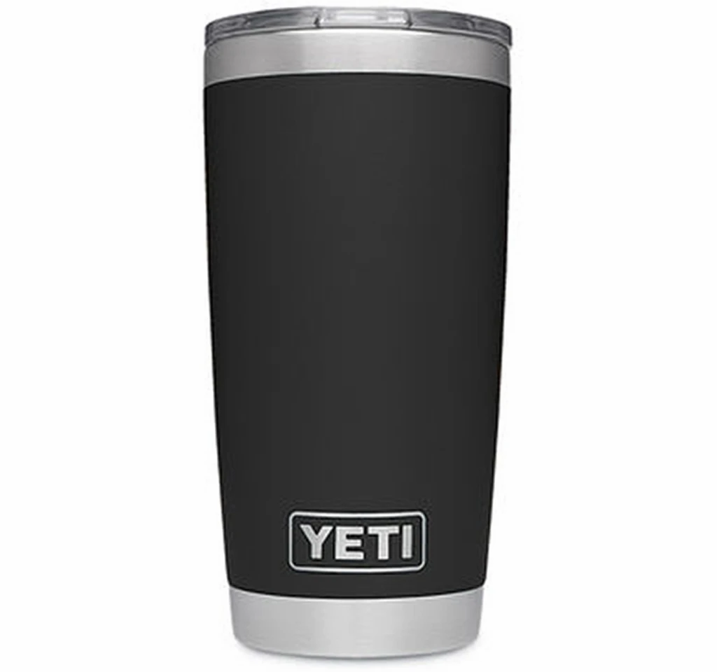yeti 20oz black.webp