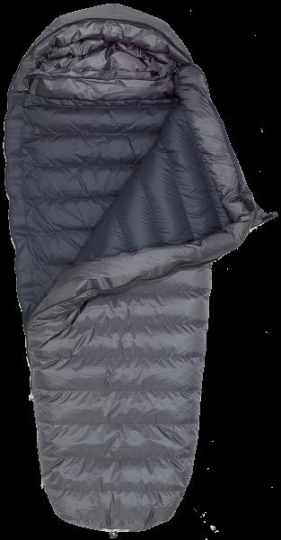 Western Mountaineering Sequoia 5F Gore Windstopper sleeping bag