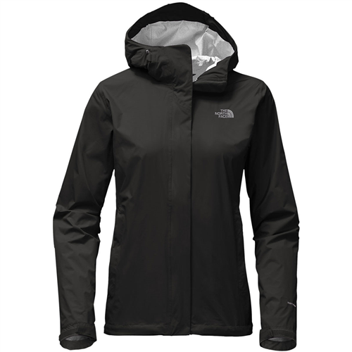Resolve 2 women's jacket